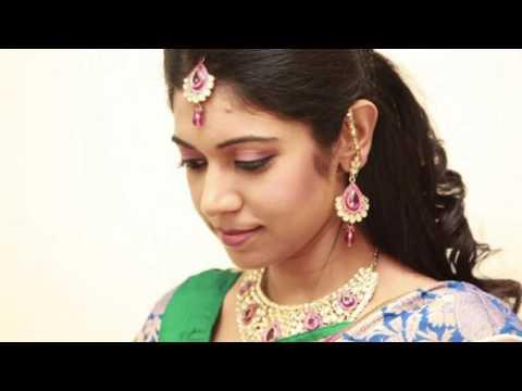 Aakhil Bhartiya Somvanshi Arya Kshtriya Samaj  Documentary Film