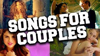Baixar Best 50 Songs For Couples In Love