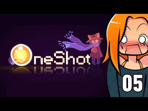 OneShot- Is that a Jersey Accent...? #05 BETH QUESTS