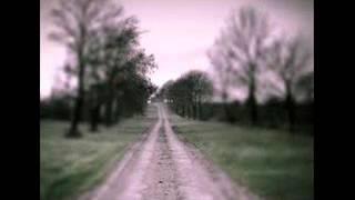 "T.O.K- ""Find a way"" (Press restart) Heart & Soul riddim"