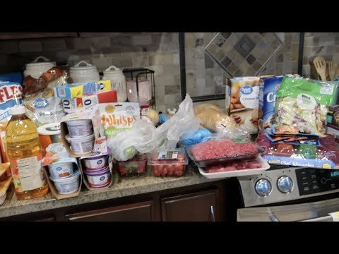 our-first-summer-(ish)-grocery-haul