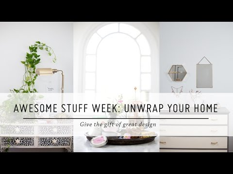 awesome-stuff-week:-unwrap-your-home-|-holiday-gift-guide-|-diy-home-decor-|-mr-kate