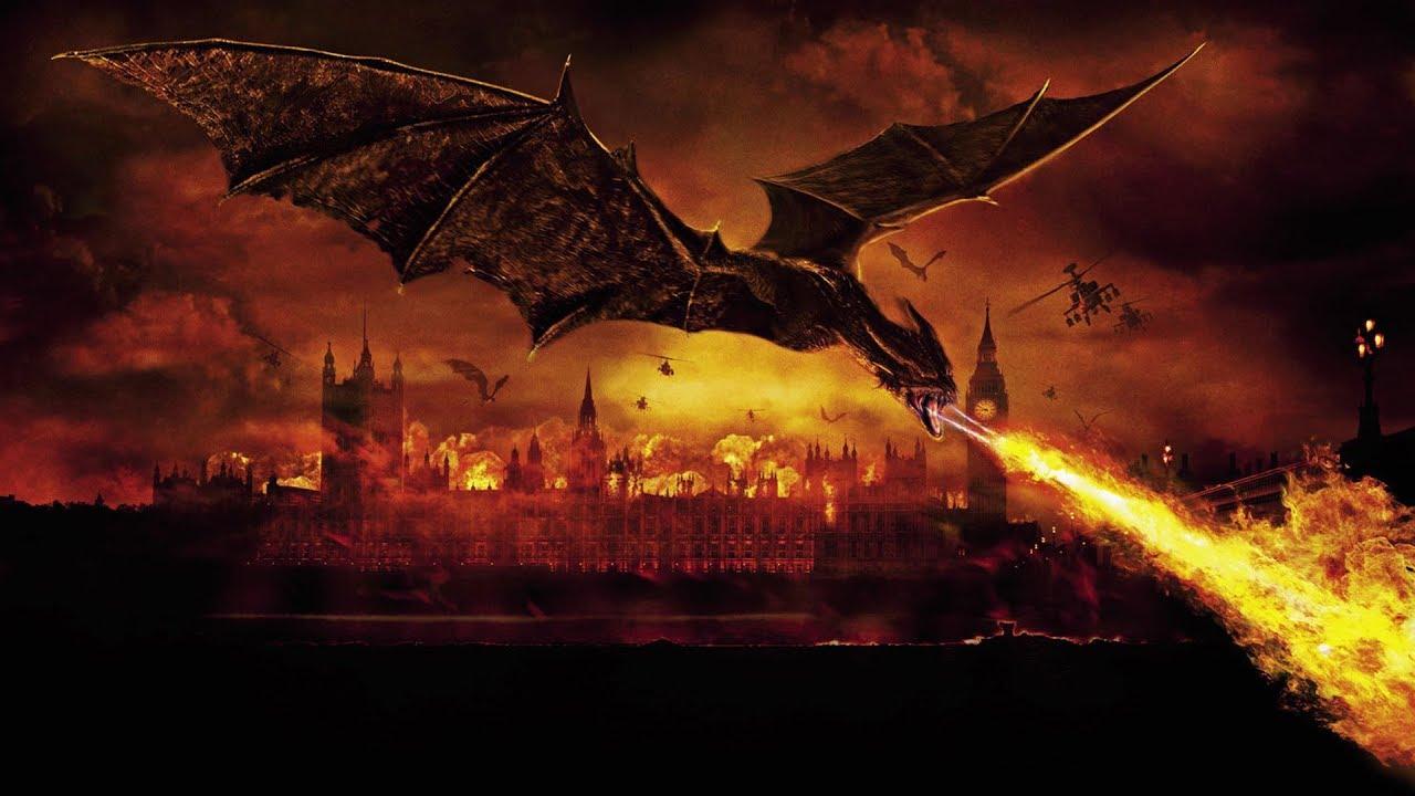 Büyücüler ve Ejderha filmi Full HD Tek Parça izle