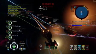 Star Trek Online Game Play Uk_Blackwolf
