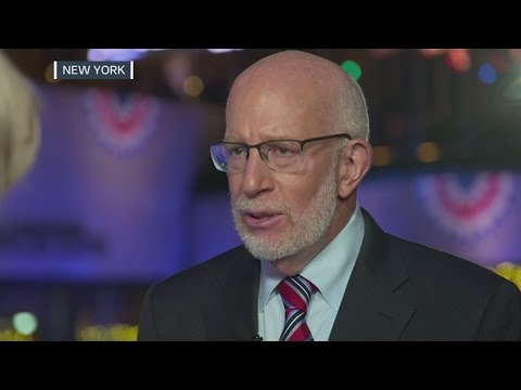 US lawyer explains whether there could be a recount