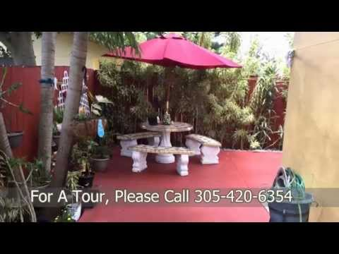 Life Time ALF Co. Assisted Living | Miami FL | Miami | Assisted Living