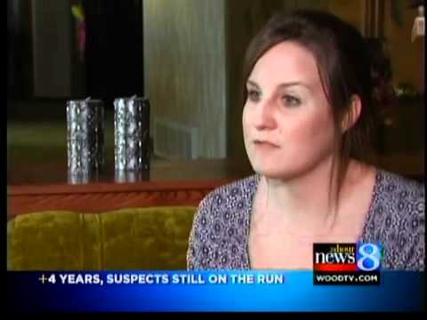 2007 Wyoming murder on national TV show