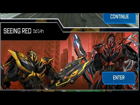 Transformers: Age of Extinction - Unlocked Autobot Ratchet ...