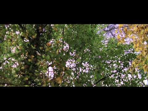 La Doppia Ora - Nederlandse Trailer