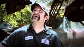 Download Scott H. Biram - I Want My Mojo Back MP3 song and Music Video