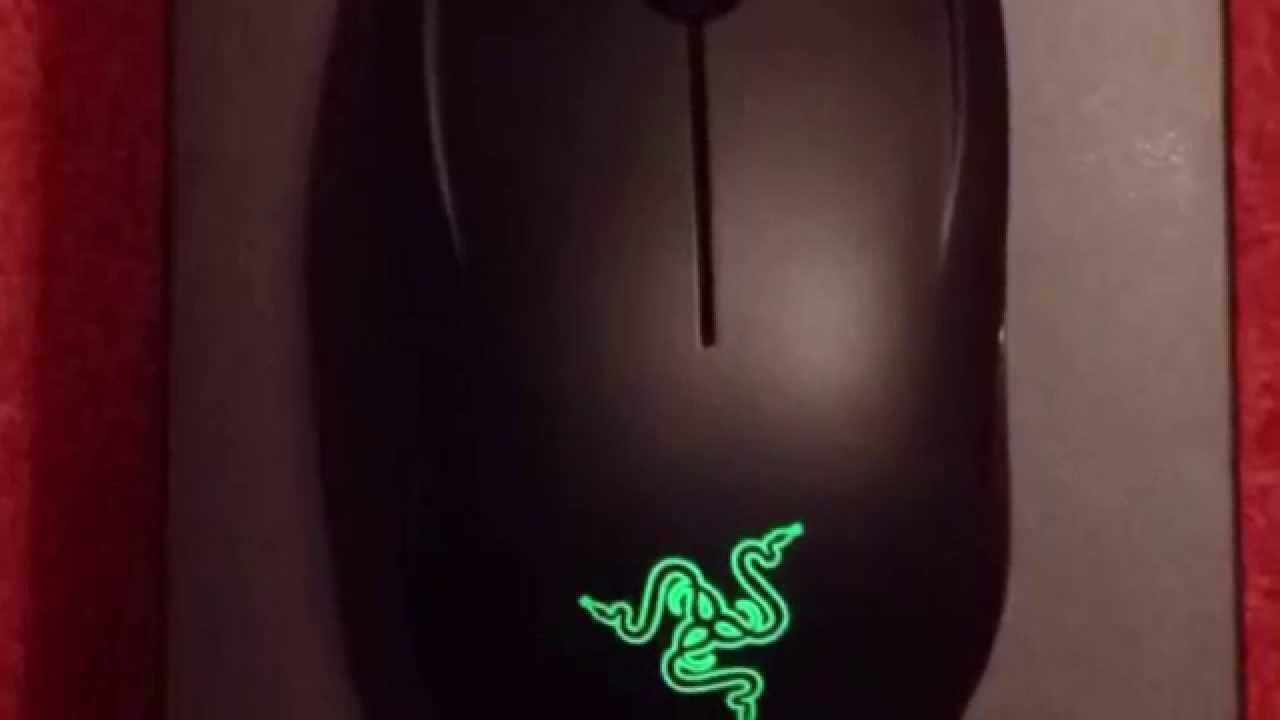 razer synapse how to add device