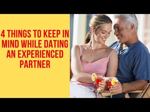 how to maintain a dating relationship