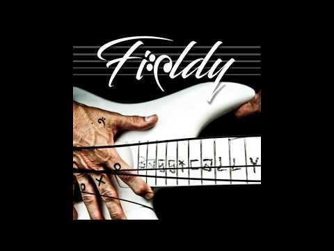 Fieldy - Bassically  [Full Album]