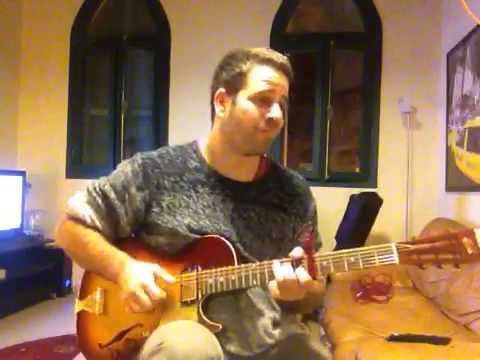 girls-just-want-to-have-fun-cyndi-lauper-solo-fingerstyle-guitar-yoni-schlesinger