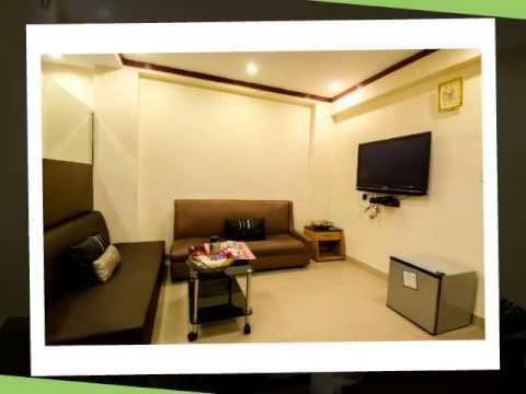 Roland Hotel Kolkata