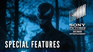 "VENOM: SPECIAL FEATURES CLIP ""She Venom"""