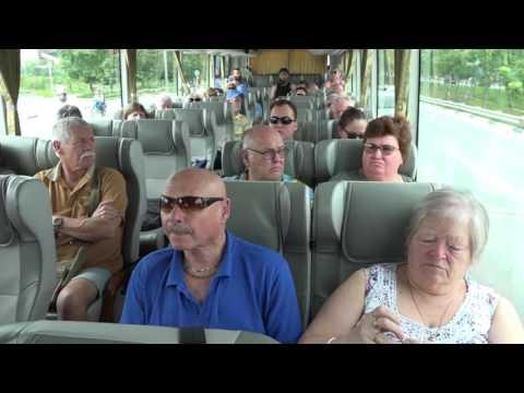 Vietnam Veteran Tour,  by Vietland Holidays