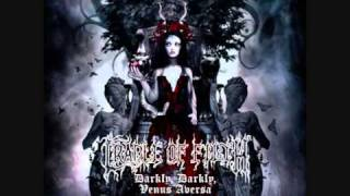 Watch Cradle Of Filth The Cult Of Venus Aversa video