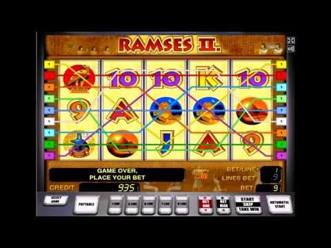 Ооо риц нижний новгород игровые автоматы игровые автоматы продать б