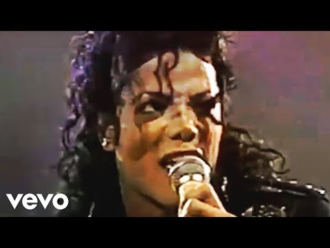 Michael Jackson - Michael Jackson x Mark Ronson: Diamonds are Invincible (Offical Video)