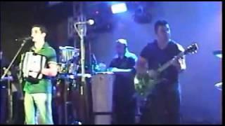 Baixar TA VENDO AQUELA LUA (Taison & Marcelo na levada sertaneja)