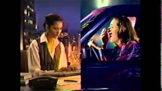 新食感ガムシリーズ ブルボン のどガム 1994 CM 品田ゆい 動画 27