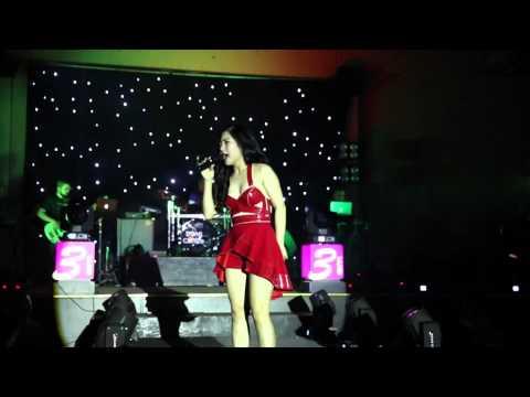Yeu Em La Dinh Menh ~ Nov 22, 2014 Huong Tram