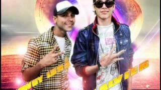Yalvier & Chowuy Luna - Para Ti ( Prod Yalvier )