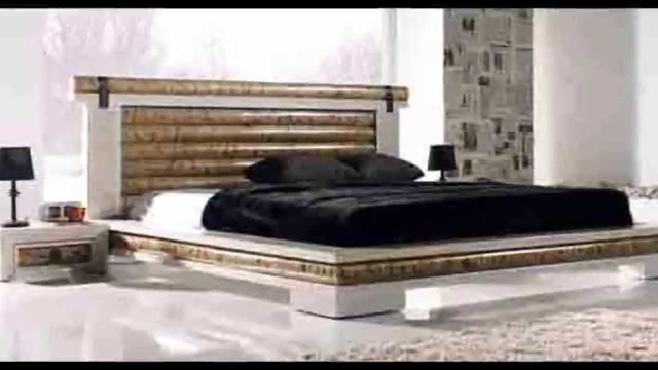 meubles style africain id es pour une d co ethnique. Black Bedroom Furniture Sets. Home Design Ideas