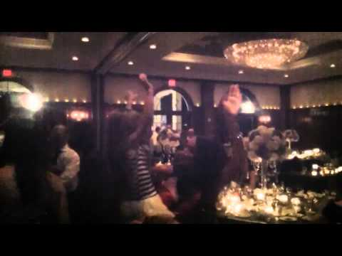 Hudson Valley Wedding Bands - The Kazz Music Orchestra - Wedding Video Highlights!