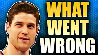 Jimmer Fredette Returning To The NBA?