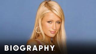 Paris Hilton - Reality TV Star | Biography