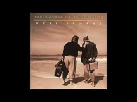 Paulo Moura E Raphael Rabello - Dois Amigos - 1992 - Full Album