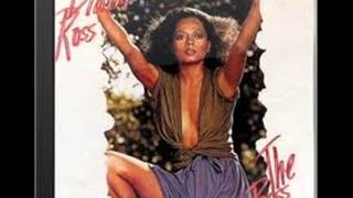 Download Diana Ross - The Boss Mp3 and Videos