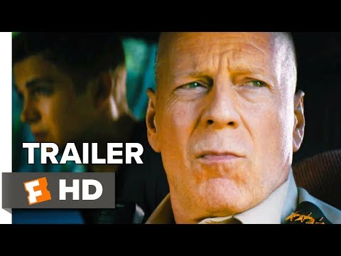Thumbnail: First Kill Trailer #1 (2017) | Movieclips Trailers