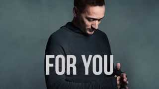 [2.70 MB] Paul van Dyk & Genix - For You