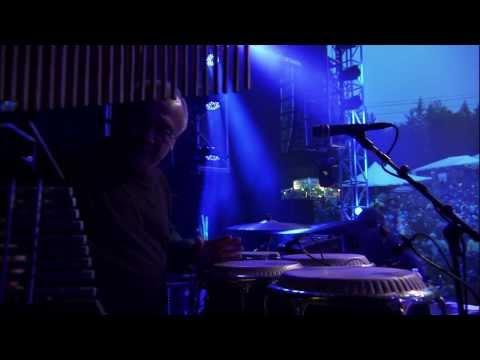 "Widespread Panic - ""Blue Indian"" - Mountain Jam 2013"