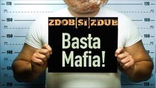 Zdob si Zdub - Eternal Kiss