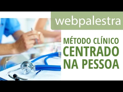 webpalestra---método-clínico-centrado-na-pessoa