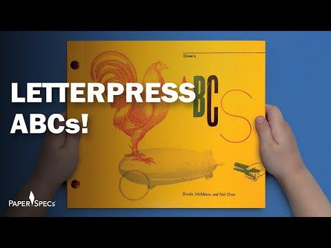 paperspecs.com-|-paper-inspiration-#412-–-drew's-abc-letterpress-book