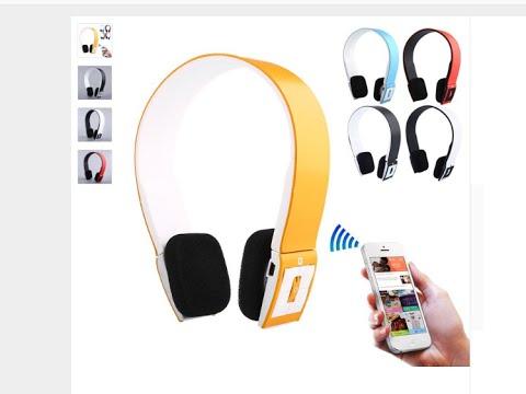беспроводные блютуз наушники с микрофоном купить онлайн в интернет магазине цена бесплатно
