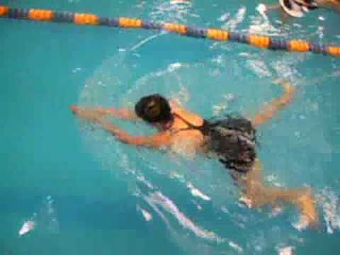 Estilos de natacion fefcd 1 mpg youtube for Planos de piletas de natacion
