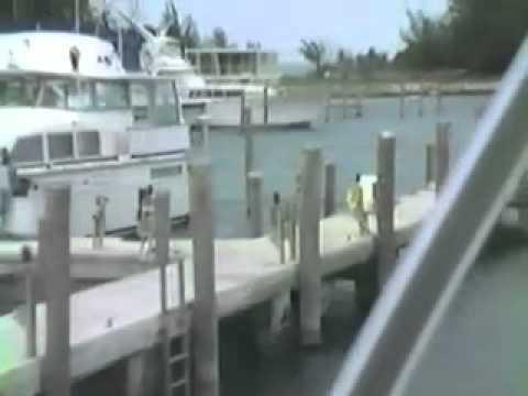 Merritt in Chub Cay.mov