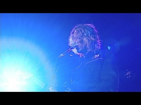 2008: The Besnard Lakes 'Disaster'