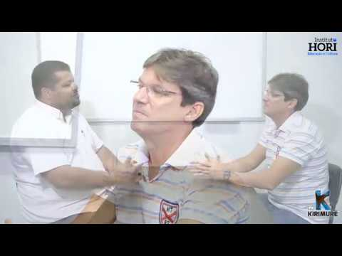 Programa Acadêmico #02 |Professor Carlos Zacarias