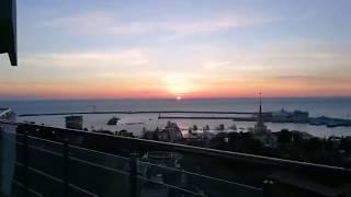 Обзор Центр Сочи 2019 ЖК Горка Сочи /недвижимость сочи / квартиры в сочи