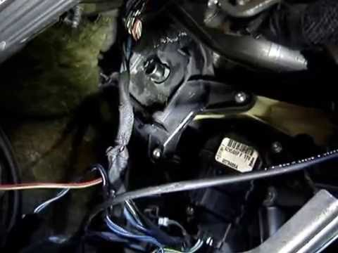 2005 jeep grand cherokee ac distribution actuator youtube for Hyundai motor america phone number