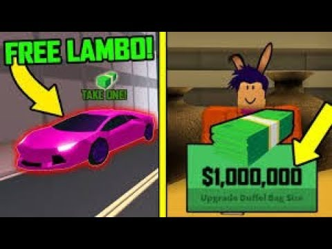 cheat engine roblox jailbreak money
