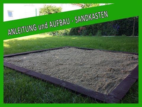 aufbau-sandkasten-erstellt,-gesichert,-gefüllt-und-geschützt---anleitung