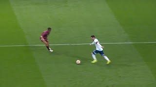 Lionel Messi vs Venezuela (23/03/2019) HD 1080i